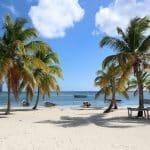 Visiter la Republique Dominicaine lieux incontournables et secrets
