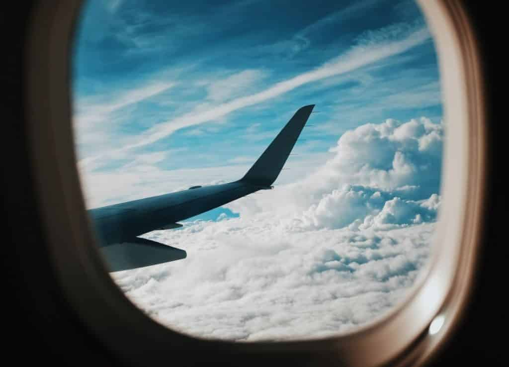voyage tranquille meilleure assurance voyage
