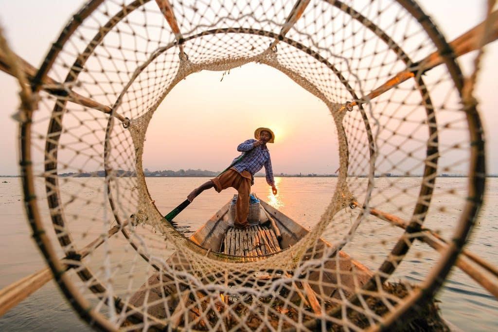 myanmar_birmanie_u_bein_bridge