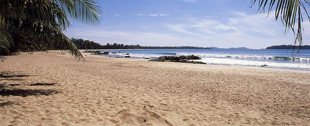 myanmar_Ngapali_Beach