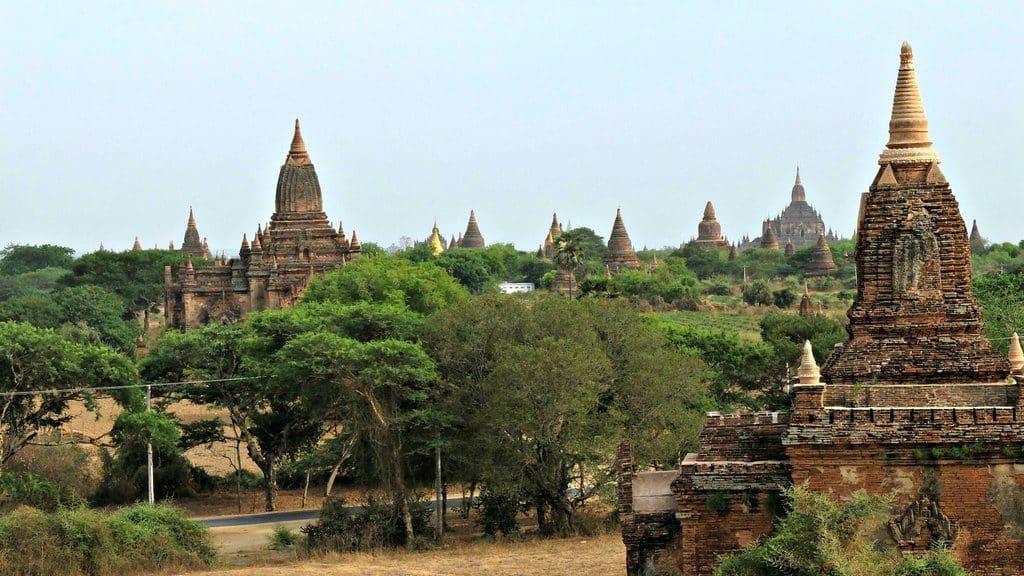 myanmar_temples_bagan