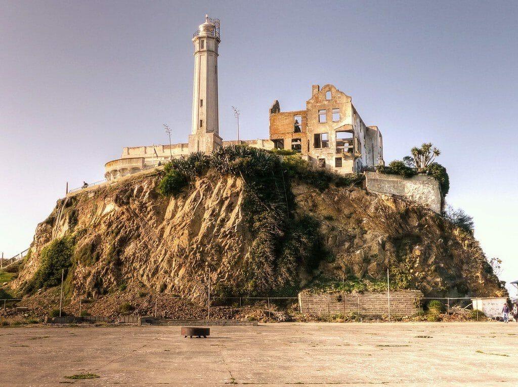 alcatraz_incroyable