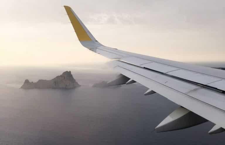 visiter_portugal_avion