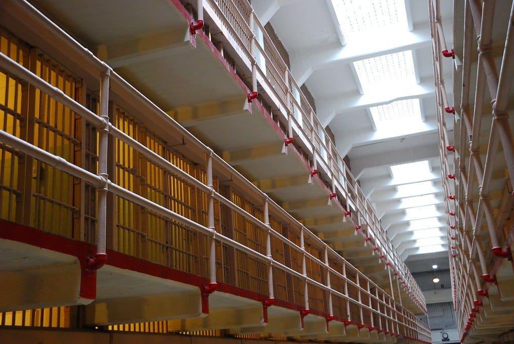 visiter_alcatraz_couloirs_prison