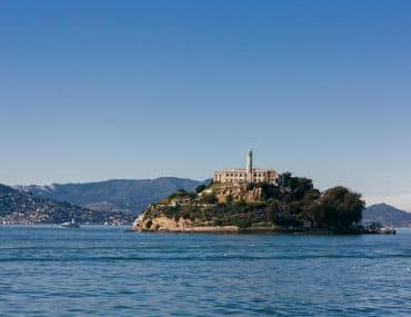 visite_alcatraz_the_rock_baie_san_francisco