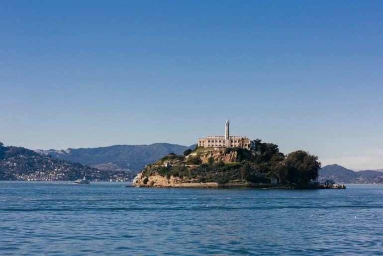visite_alcatraz_the_rock_baie_san_francisco