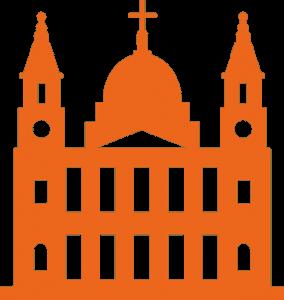 voyage lisbonne icone monastere hieronymites