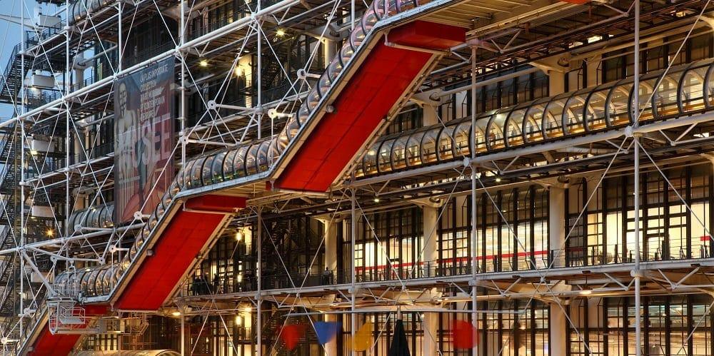 Centre_Georges_Pompidou_paris