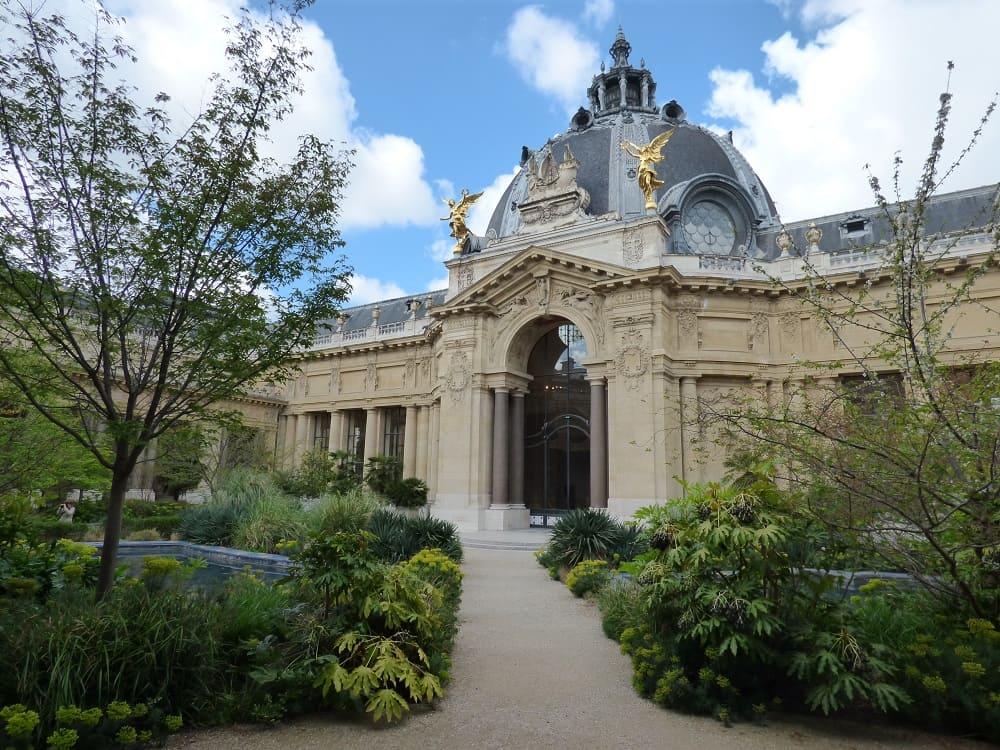 Petit_Palais_musee_paris