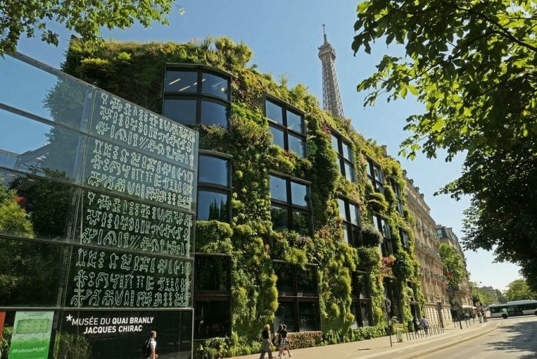 musee_Paris_Quai_Branly_jacques_chirac