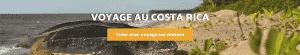 cahuita voyage sur mesure trace directe costa rica