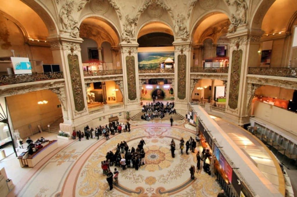 palais decouverte musee paris