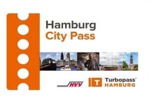 hambourg pass