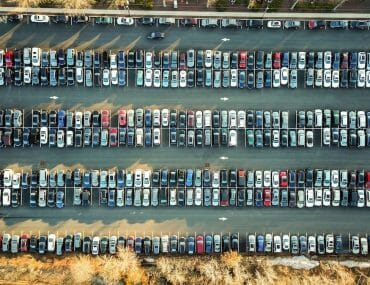 parking roissy pas cher