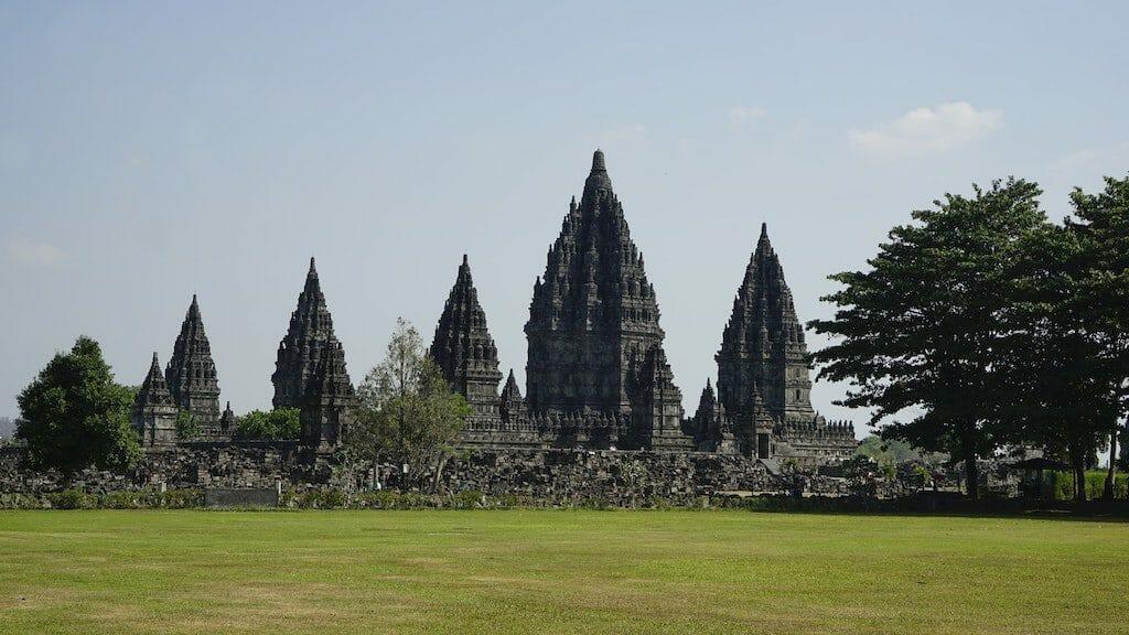 temple angkor merveilles du monde