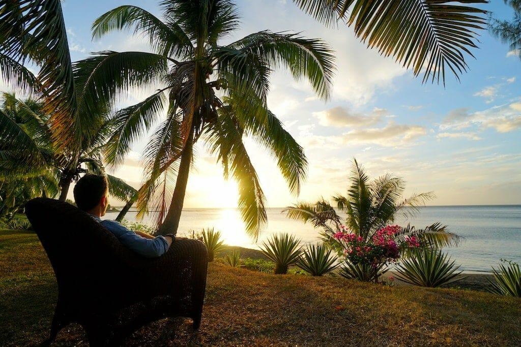 tahiti pear beach resort