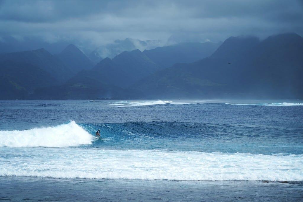 surf tahiti iti