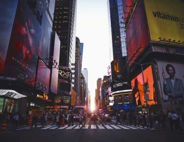 cite new york