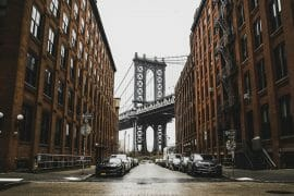 quartier dumbo visiter brooklyn