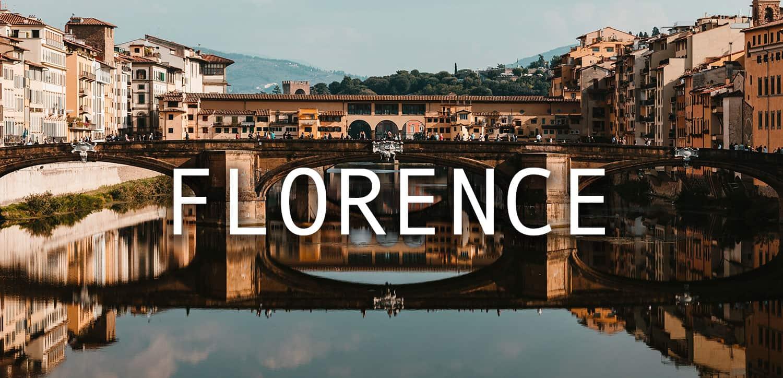 voyage florence header vizeo.net