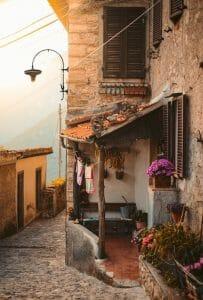 voyage florence pise toscane