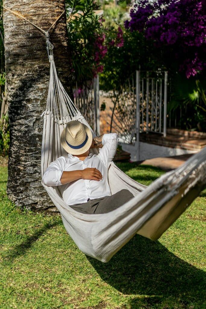 relaxer voyager sclerose en plaques