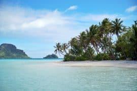 motu familial pension ataha rurutu visiter polynesie
