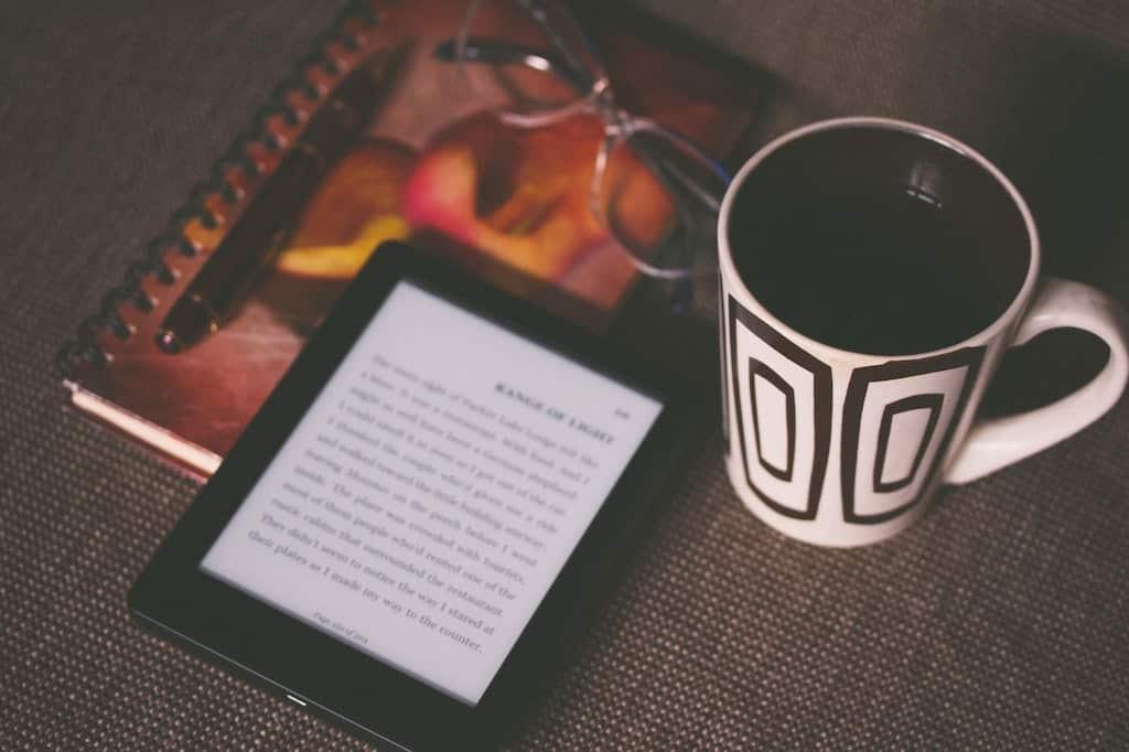 apprendre langue rapidement lire