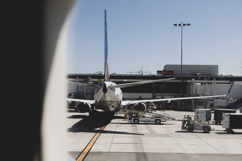 luton transfert aeroport londres
