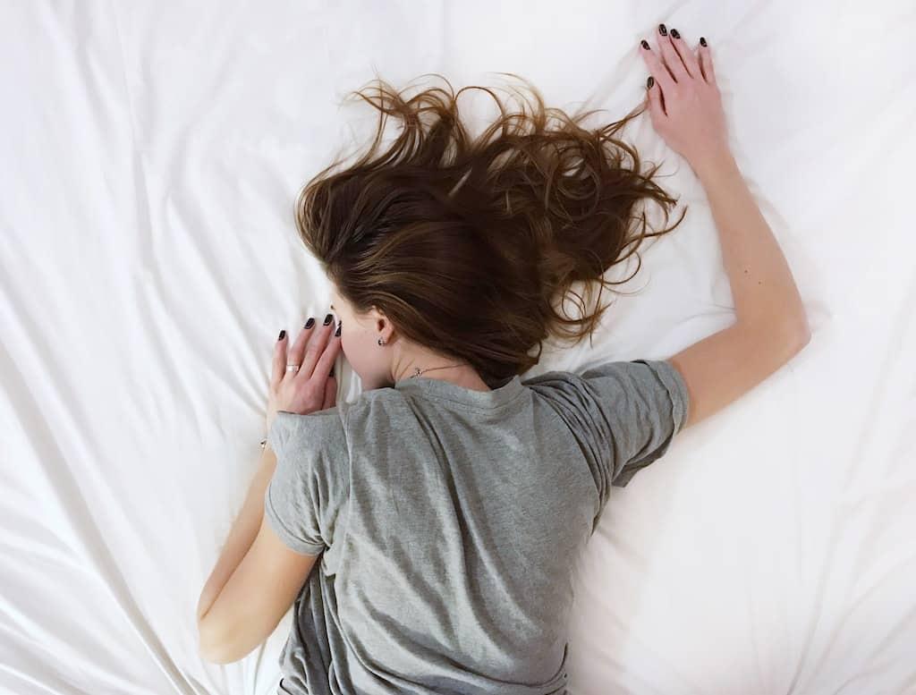 meilleur matelas dormir ventre